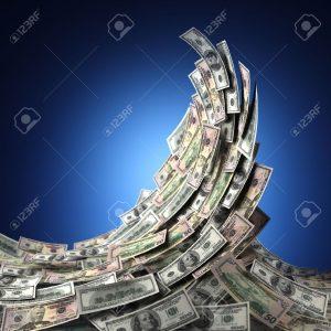 Inversión en Divisas Extranjeras